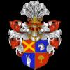 Вікторіанське братство Святого апостола Андрія Первозваного